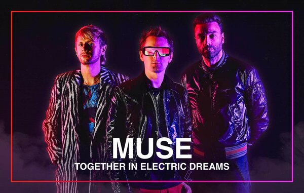 nme.com/big-read-muse-together-electric-dreams