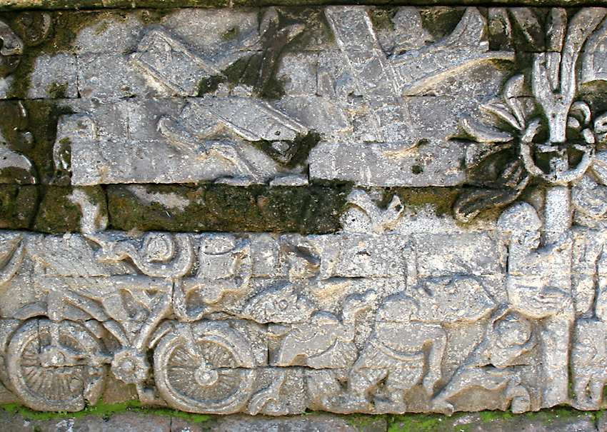 https://www.richard-seaman.com/Travel/Indonesia/Highlights/index.html#CyclistCarving