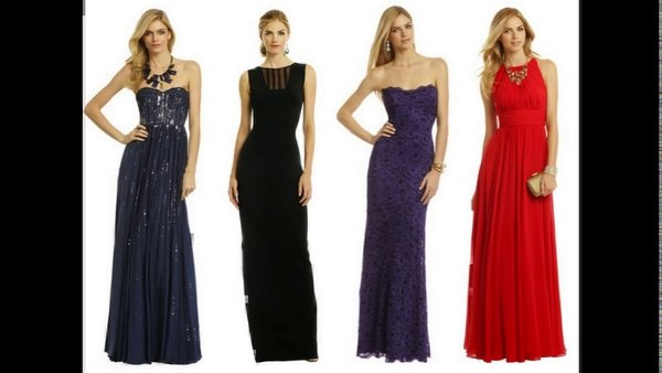 black-tie-requirements-for-girls