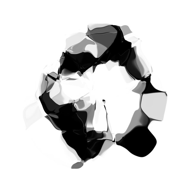 Изображение с сайта http://blog.otoro.net/2016/04/01/generating-large-images-from-latent-vectors/
