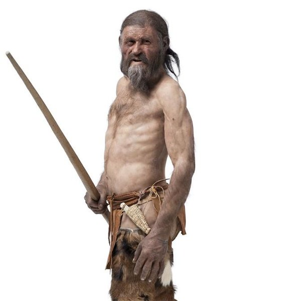 otzi legend Buried : 5 of the strangest skulls ever found the desert wanderer : legend of the yucca man the moving coffin's of the chase family vault the curse of otzi the murdered iceman buried : 5 of the strangest skulls ever discovered the desert wanderer : legend of the yucca man the greatest unsolved paranormal [.