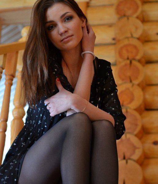Meet Single Russian Woman for Marriage. Mail Order Brides