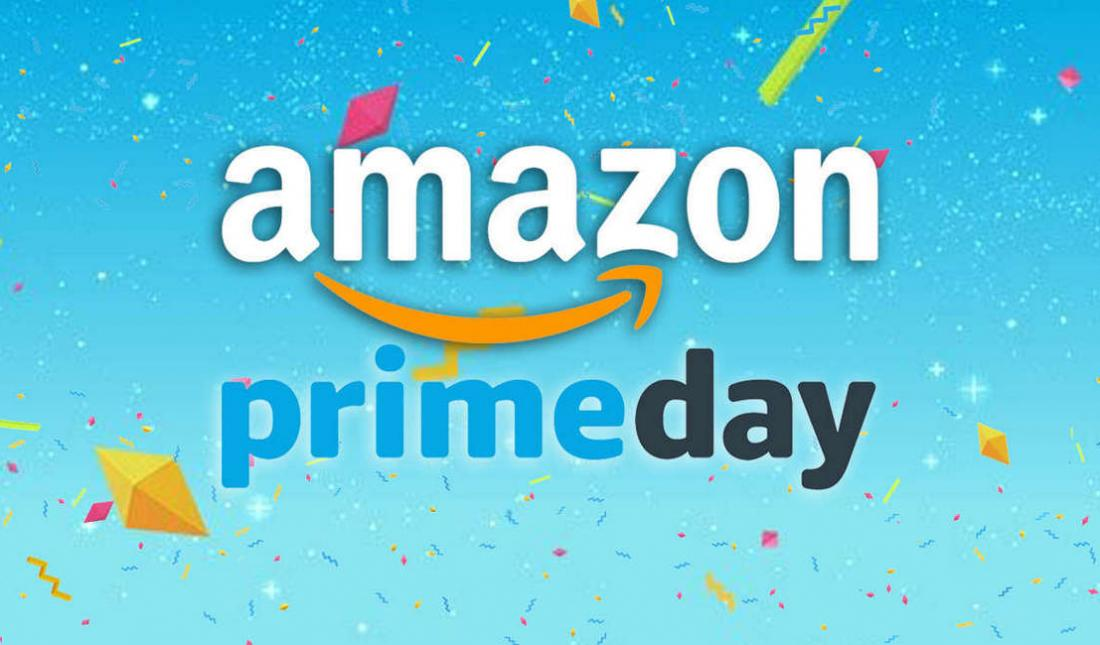 Third-Party Seller Sales on Amazon Prime Day Up 60% YoY to $ 3.5B