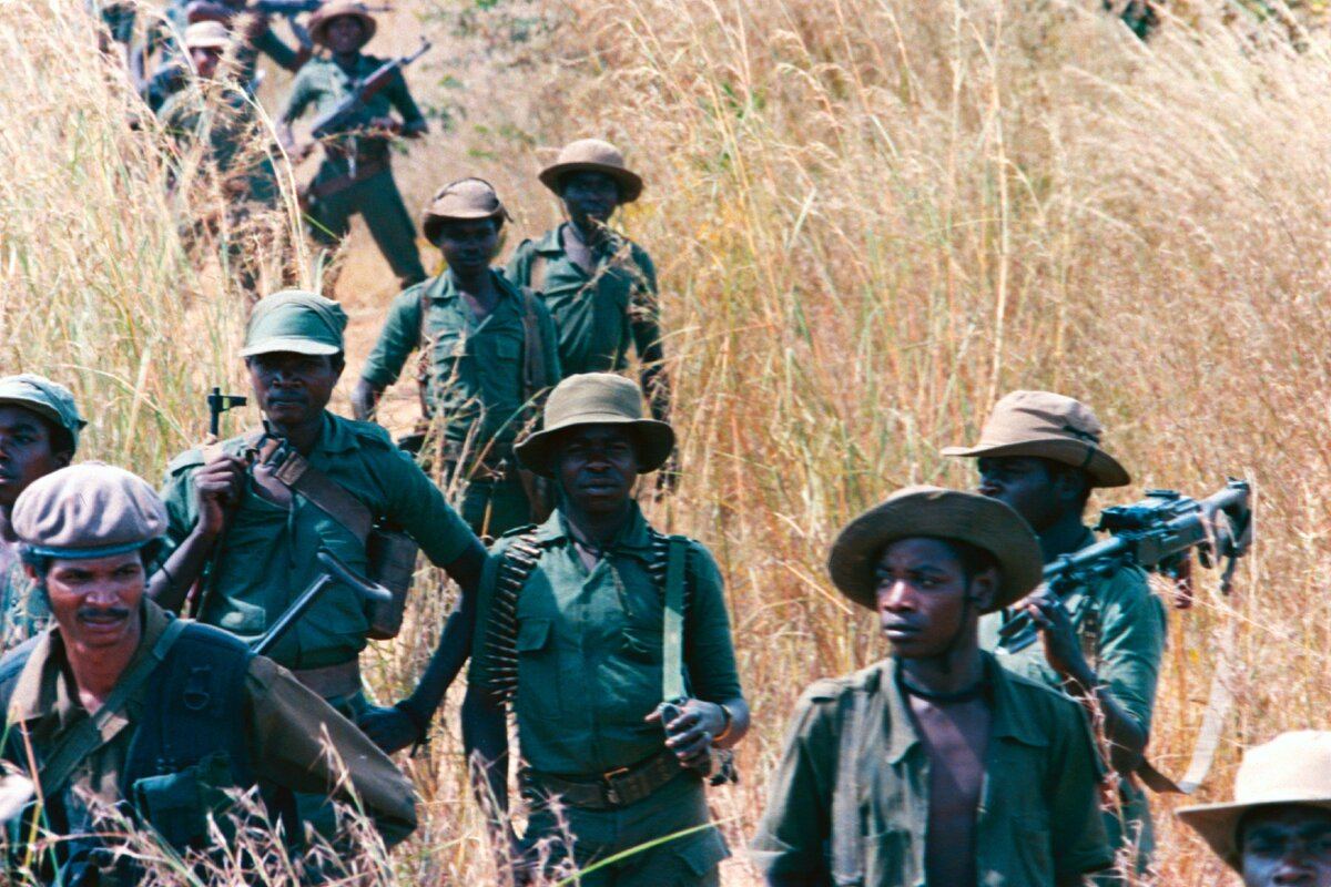 Источник: https://theconversation.com/its-30-years-since-cuito-cuanavale-how-the-battle-redefined-southern-africa-78134
