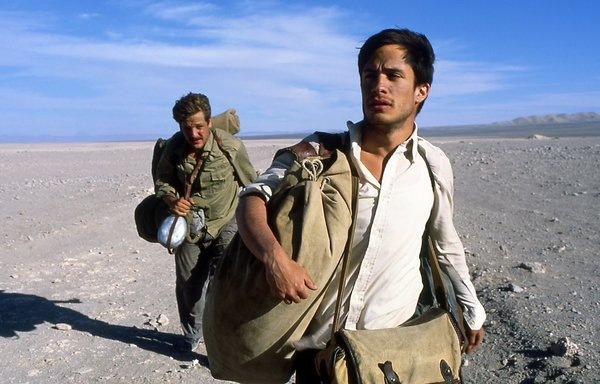 motorcycles diaries essay The motorcycle diaries, the recently released film on ernesto che guevara, is an exciting adaptation of guevara's writings of the same name.