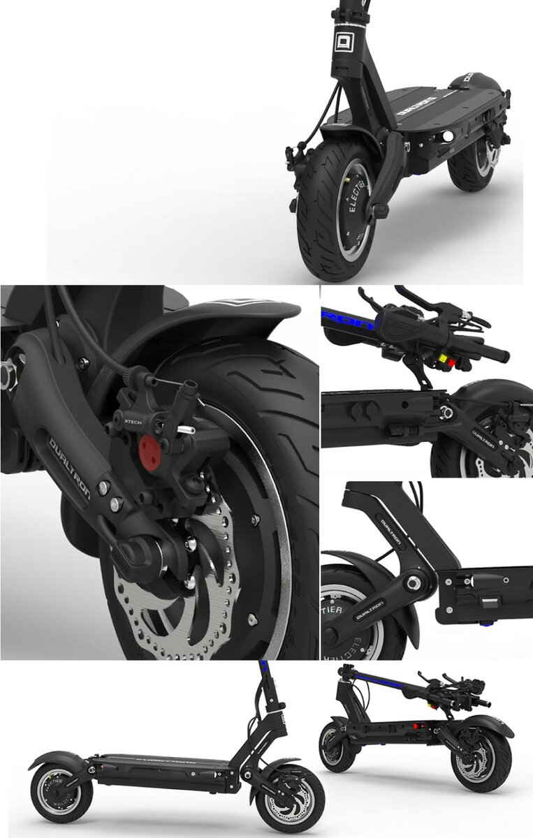 https://zoty.ru/scooters/minimotors/dualtron3