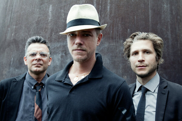 rollingstone.com/music/music-features/interpols-second-act-inside-the-gloom-kings-return-57394/