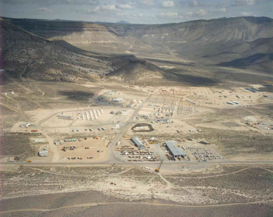 By Federal Government of the United States - This image is available from the National Nuclear Security Administration Nevada Site Office Photo Library under number NF-1552.This tag does not indicate the copyright status of the attached work. A normal copyright tag is still required., Public Domain, https://commons.wikimedia.org/w/index.php?curid=17031445