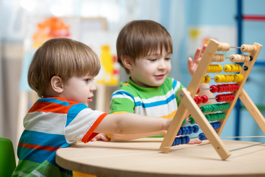 How to prepare a child for kindergarten, kindergarten readiness checklist