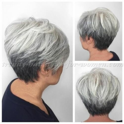 https://trendy-hairstyles-for-women.com/wp-content/uploads/2019/02/short-hairstyle-for-grey-hair-inst-lolo_paez__b.jpg