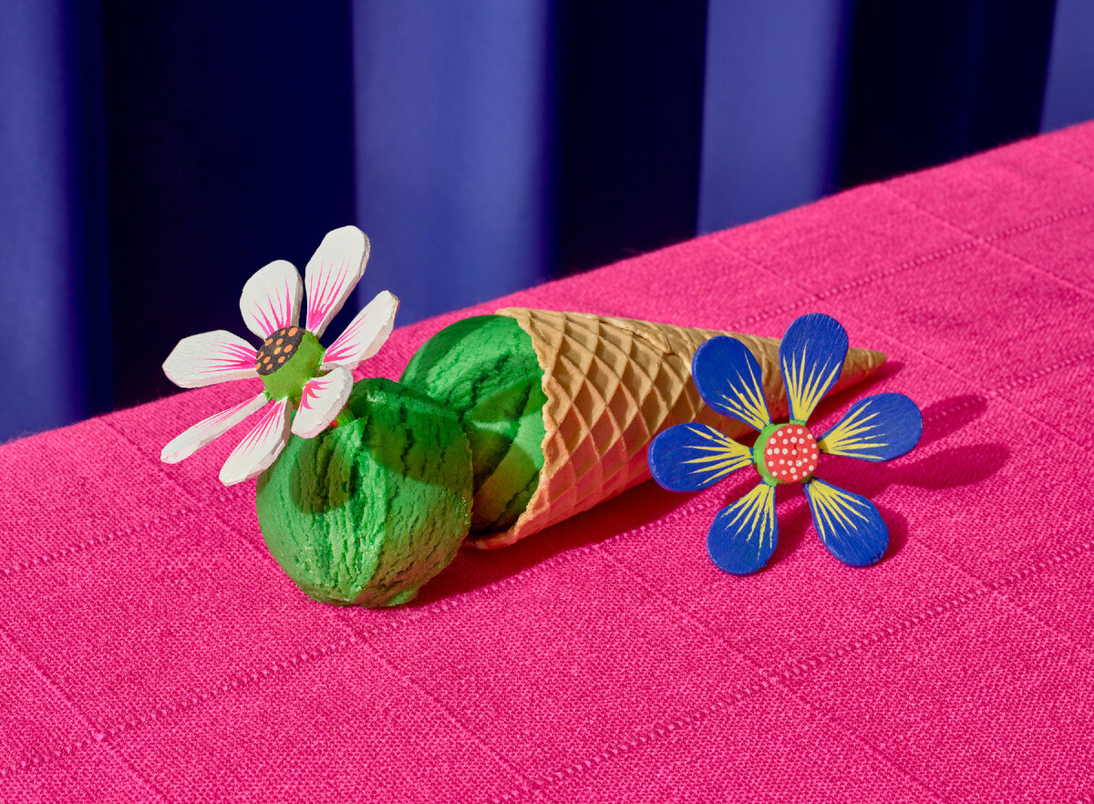 © Paloma Rincon, Spain, 3rd Place, Professional competition, Still Life, 2021 Sony World Photography Awards