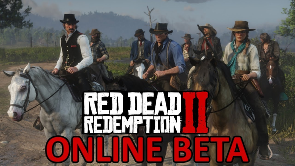 "[caption id=""attachment_27606"" align=""aligncenter"" width=""630""] Red Dead Redemption II Online[/caption]"