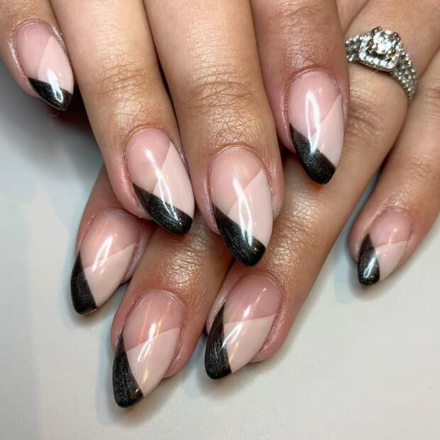 @superflynails