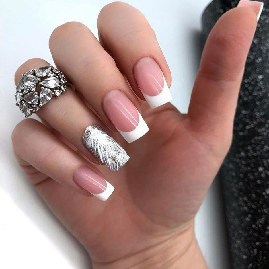 instagram.com/new_nail_ideas