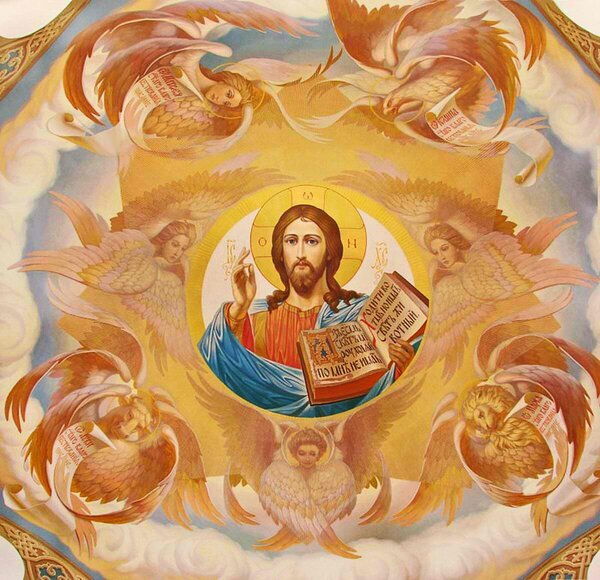 http://thesplendorofthechurch.com/wp-content/uploads/2018/06/unknown-artist-christ-pantocrator-church-of-the-most-holy-mother-of-god-of-kazan-tolyatti-rf-20001.jpg-w1200h1160.jpg