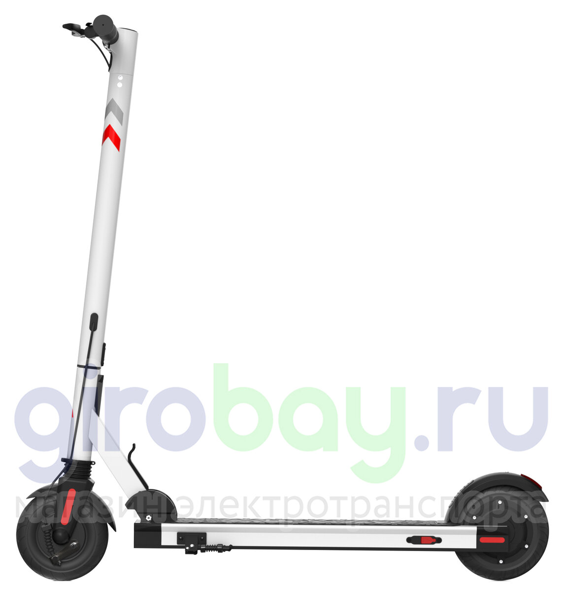 Электросамокат Midway i-One Pro