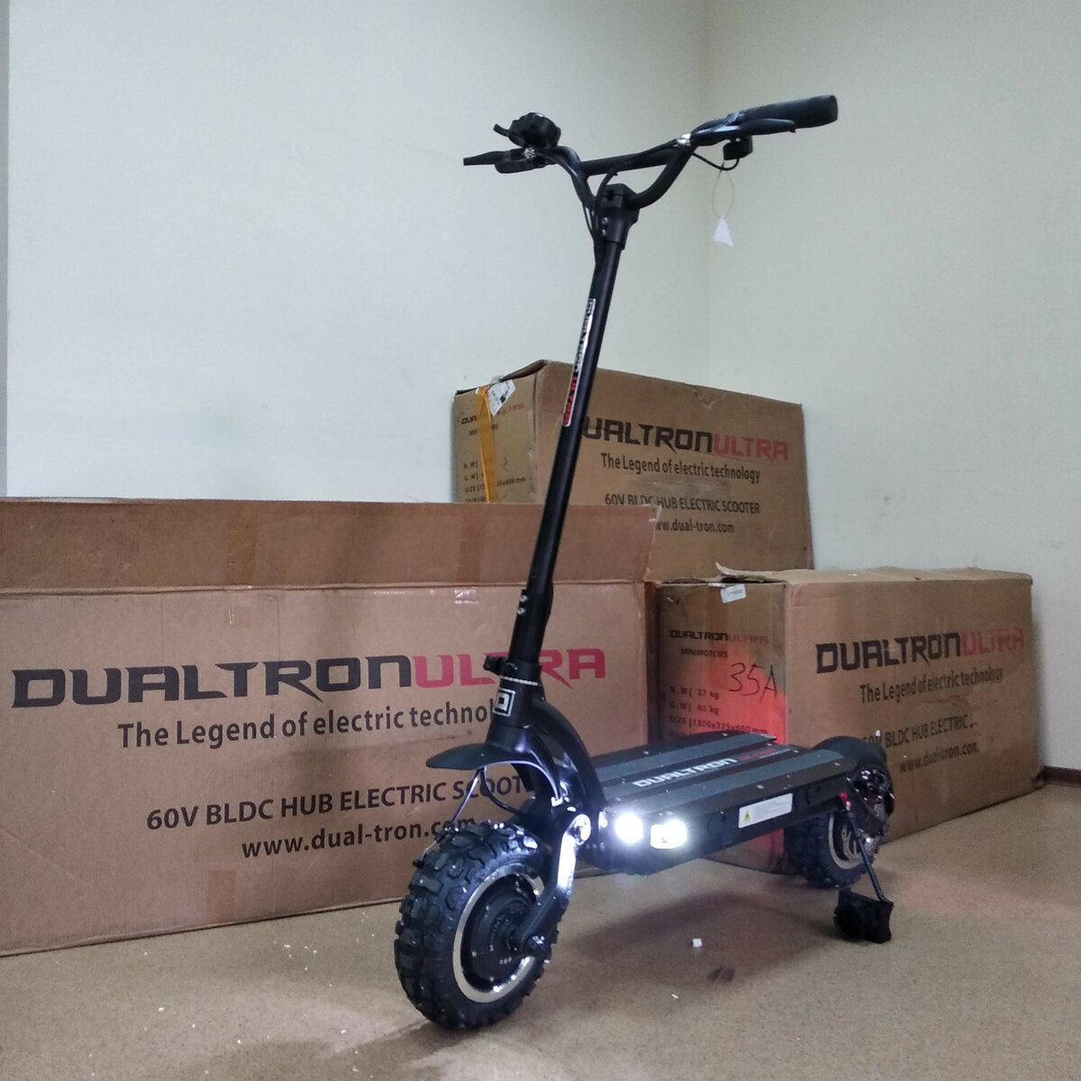 https://zoty.ru/scooters/minimotors/ultra2