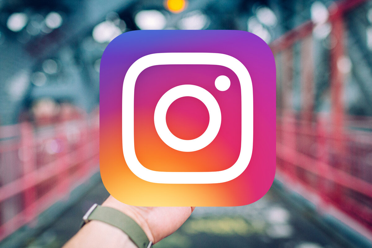 Instagram Auto Follower: Free Instagram Followers