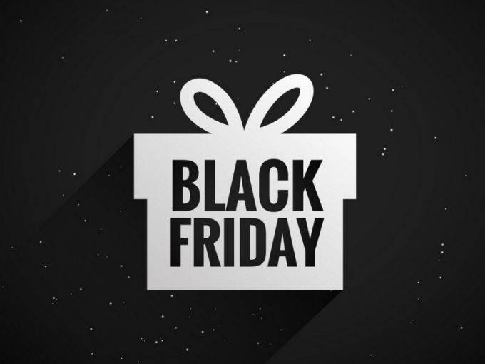Will this Black Friday really be black?