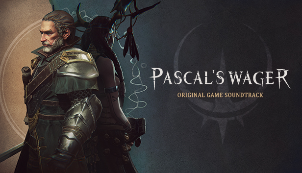 Релиз Pascal's Wager: Definitive Edition в Steam