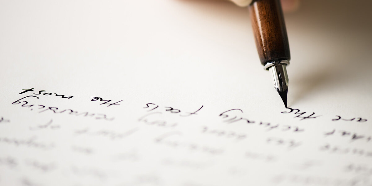 Tips For Writing A Perfect Synthesis Essay