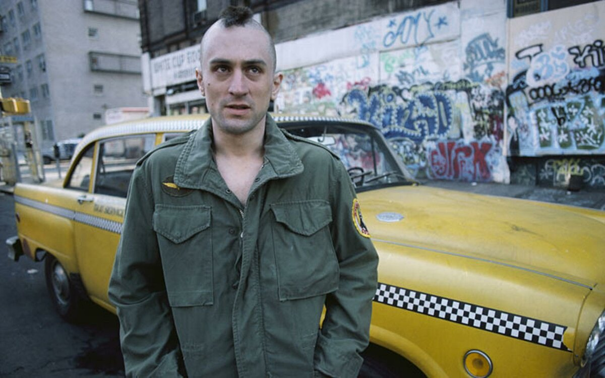 фото: https://cinemaholics.ru/taxi-driver-day/