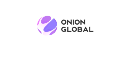 IPO Onion Global Limited