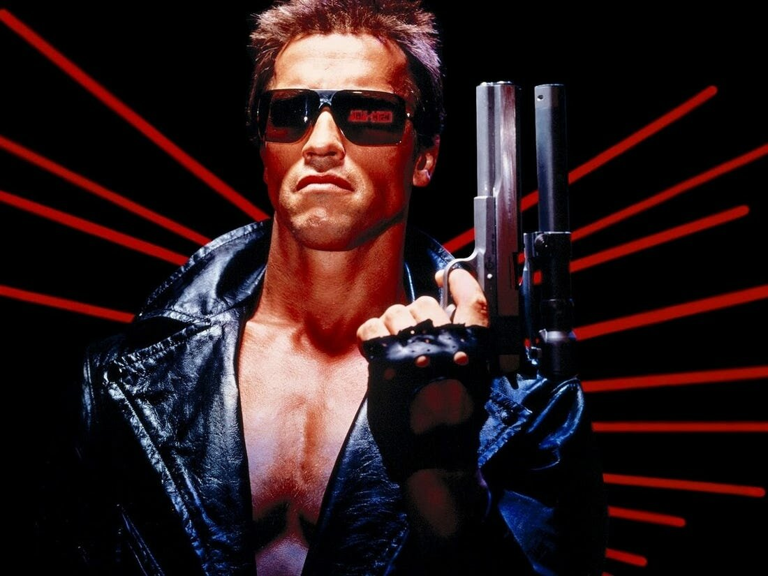 фото: https://www.businessinsider.com/arnold-schwarzenegger-next-terminator-movie-returns-to-roots-2017-10