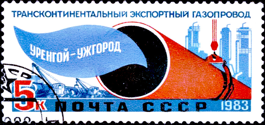Автор: Scanned and processed by Mariluna - Personal collection, Общественное достояние, https://commons.wikimedia.org/w/index.php?curid=3186292