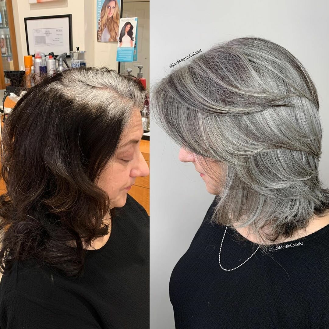 https://www.instagram.com/jackmartincolorist/