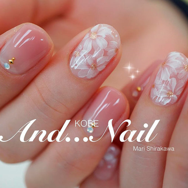 Источник: https://www.instagram.com/kobe_and_nail/