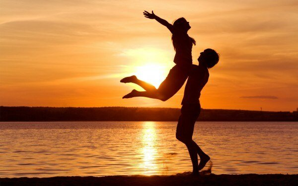 Tips for Living Happily as a Couple