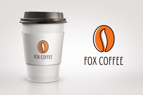 FOXCOFFEE by brandsformed