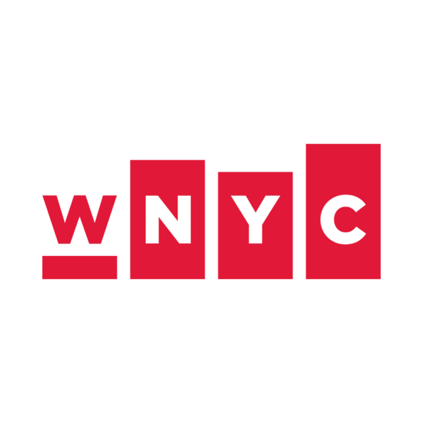 https://vo-radio.com/web/wnyc The wnyc radio is daily streaming real-time content from New York City on 93.9 FM and AM 820. This American station is currently available either live or taped. It is broadcasting the greatest programs from NPR, the BBC World Service, and many other local award winners. Their mission is to make your mind more curious, your heart more open, and your spirit more joyful with the help of first-quality audio programs. They tell the stories the people of New York cannot live without. They are an independent organization and do not give preferential treatment. The citizens of the United States love their programs, especially Radiolab, Freakonomics Radio, On The Media, etc.