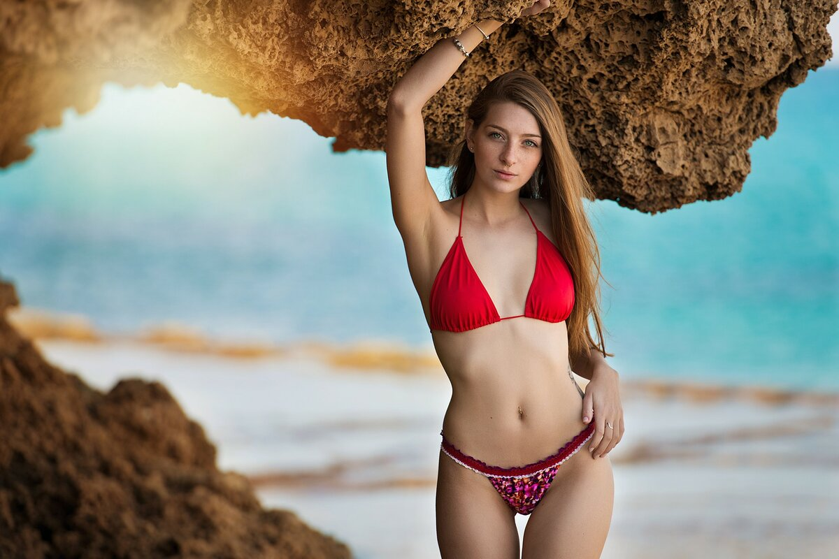Bikini girl photo, monika baluci ful naket sex boy