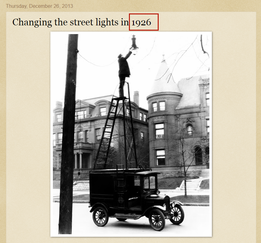 http://justacarguy.blogspot.com/2013/12/changing-street-lights-in-1926.html