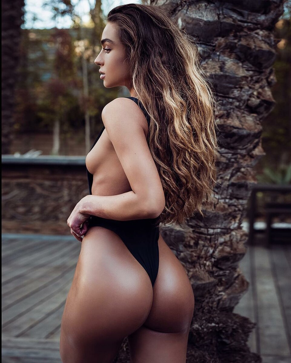 Sommer Ray Xvideos