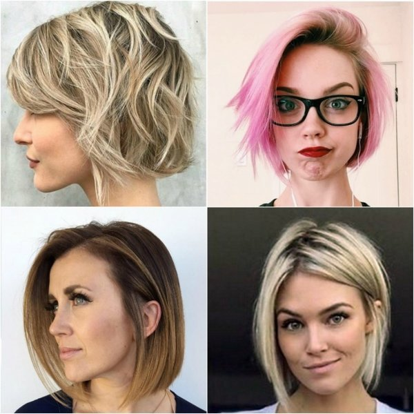 © womens_haircuts © steph.rich © cabelocurtobr © salonfiore