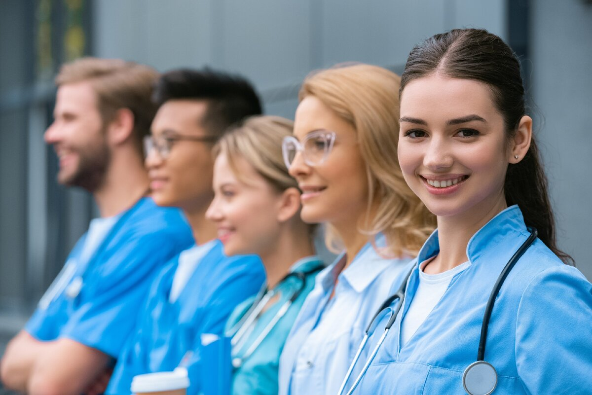 Reasons to Study Medicine Abroad