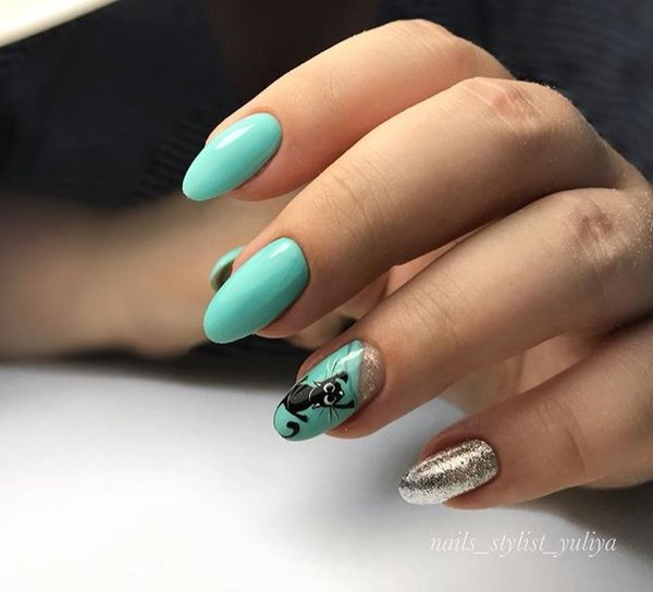 @nails_stylist_yuliya