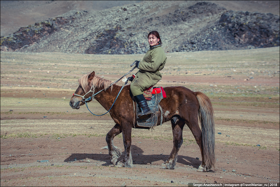 About the humiliation of women in Mongolia women, when, only, cows, daughter-in-law, a dozen, position, Tsaajin Bichik, family, woman, place, half, can, back, domestic, right, own, right, kill, quit