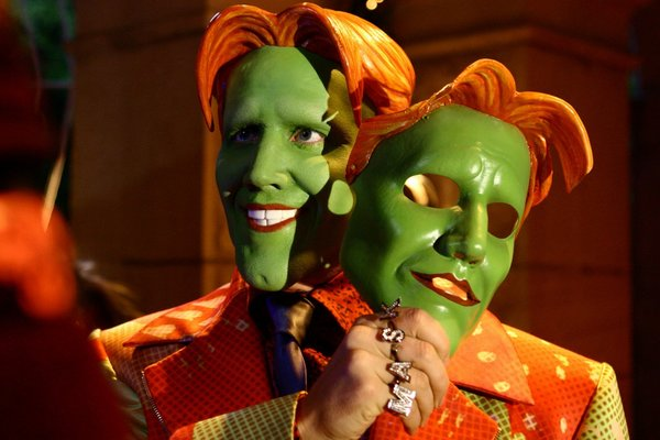son of the mask - 660×440