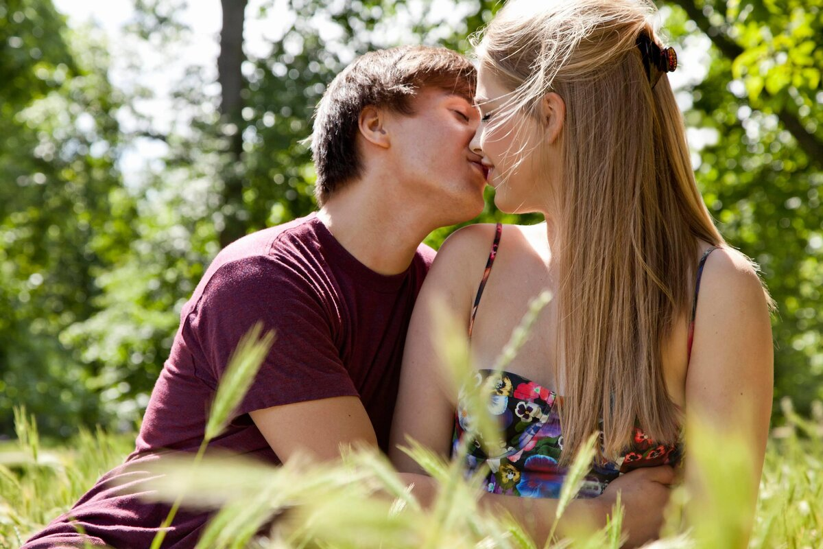 Adult dating video upload site