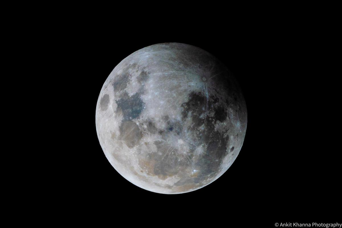 Dr. Ankit on Jan. 11, 2020, 6:06 p.m. by ILCE-7RM4Wolfmoon