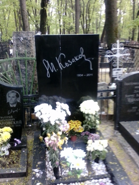 moscow-tombs.ru