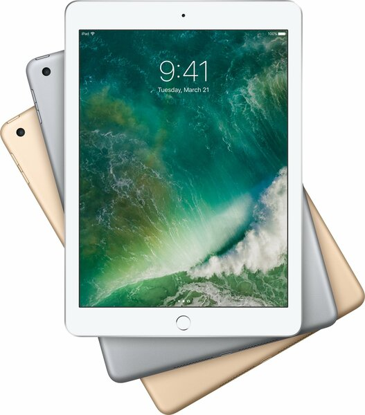 https://static.migomby.by/img/products/3301/1688083/apple-ipad-2017-32gb$3024533.jpg