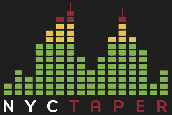 nyctaper.com