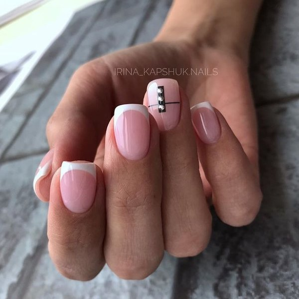 @irina_kapshuk.nails