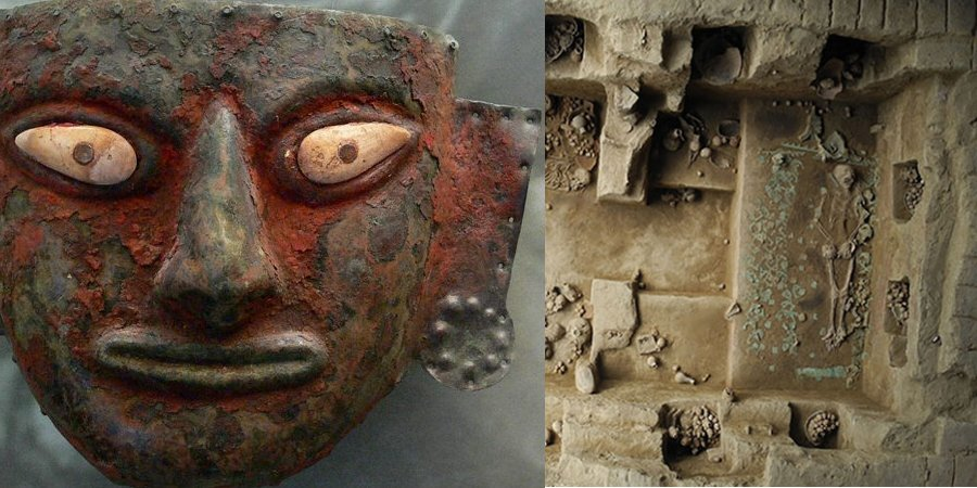 a brief history of the ancient mayan civilization The history of mesoamerica is usually divided into specific periods which, taken together, reveal the development of culture in the region and, for the purposes of this definition, the emergence and cultivation of the maya civilization.