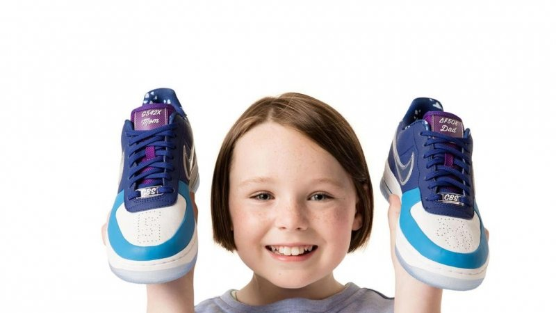 doernbecher childrens hospit nike - 800×450